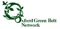 Oxford Green Belt Network